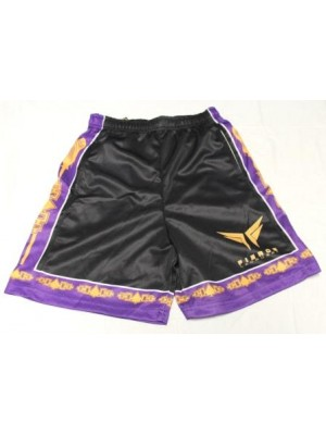 Fierce Lacrosse Shorts