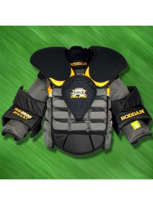 Boddam Cat 2 6500 Chest Protector