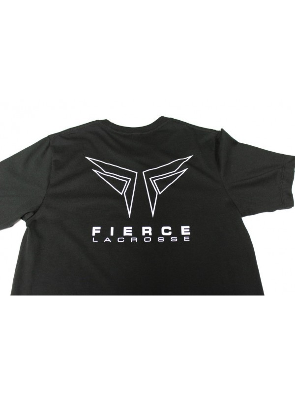 Fierce Lacrosse Seven Generations T-Shirt