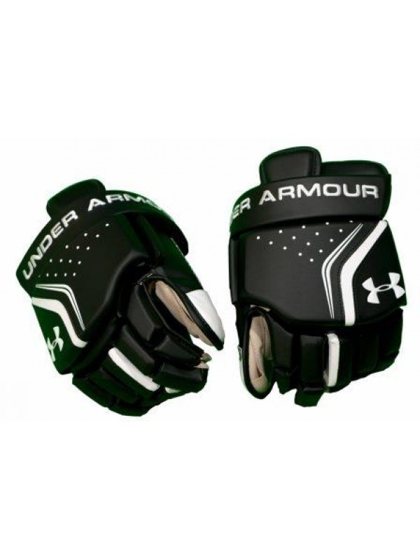 Under Armour Headline Goalie Glove Box Lacrosse