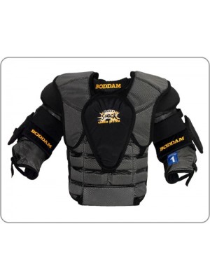 Boddam Cat 1 5500 Chest Protector