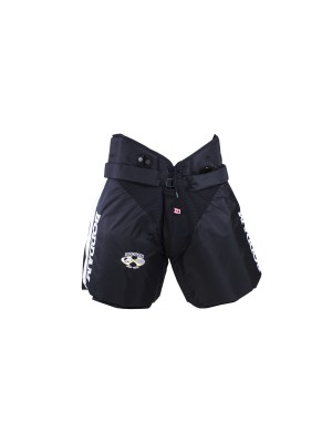 Boddam CAT 3 Lacrosse Pants