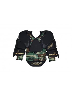 Boddam Extreme Flex Limited Edition Camo