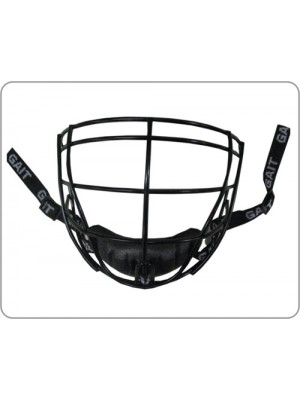 Gait Box Face Mask Jr.