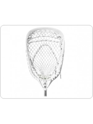 Gait Web Goalie Head
