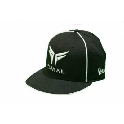 Fierce Lacrosse Snap Back