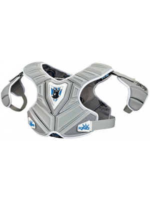 Brine King V Shoulder Pad