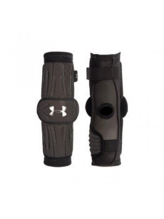 Under Armour Revenant Arm Guard