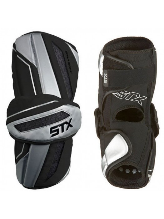 STX Shadow Arm Guards