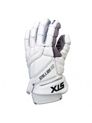 STX Stallion HD Gloves