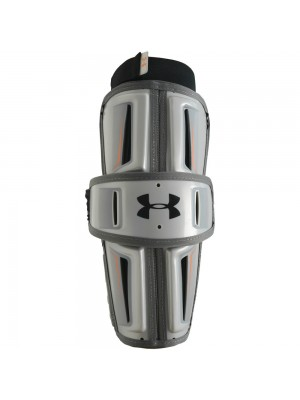 Under Armour Corruption Box Lacrosse Arm Guards