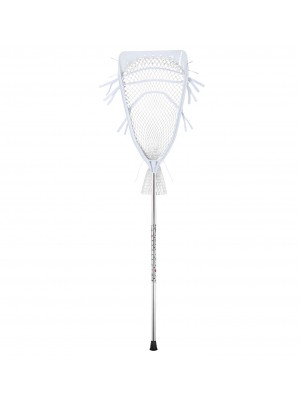 Warrior Wall Jr box goalie stick