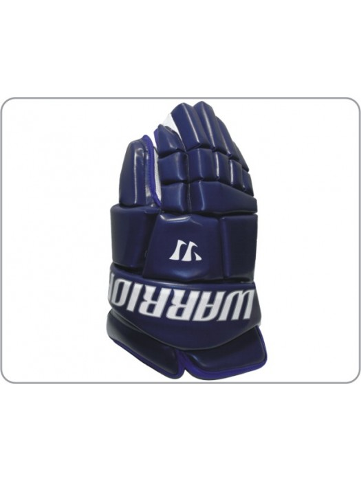 Warrior Fatboy Goalie Gloves