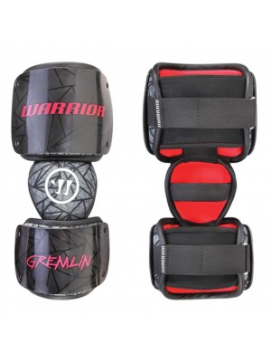 Warrior Gremlin Fatboy Elbow Guard