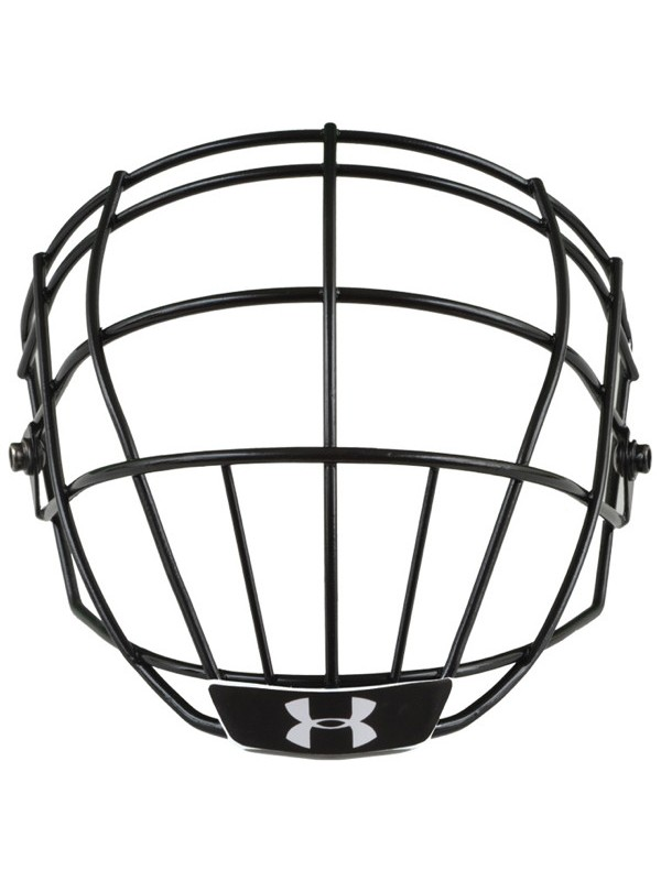 Under Armour Face Mask Sr