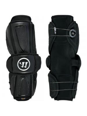 Warrior Evo Pro Arm Guard