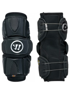 Warrior Evo Pro Arm Pad