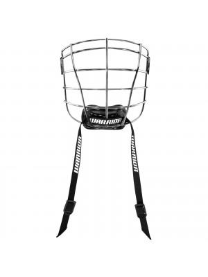 Warrior Fatboy Box Lacrosse Facemask